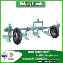 Trator Ridger para 3ql-4