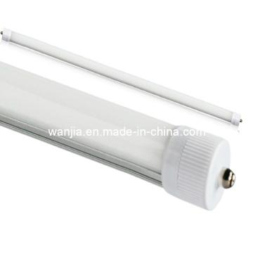 8 Fuß T8 LED Tube mit Fa8, G13 Basis