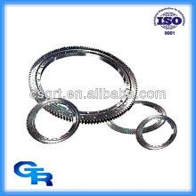 china turntable ring bearing supplier