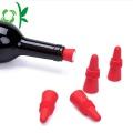 Простой дизайн Бутылка для бутылок
