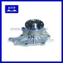Diesel Engine Water Pump for ISUZU 4JA-1 2500cc ELF 150 MHR-54 4JB-1 2800cc ELF 250 NHR-55 8-94140-341-2 8-94310-251-0