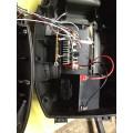Горячий продавая диктор батареи Q7 батареи