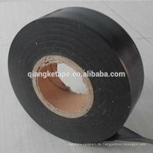 inneres Verpackungsband des Antikorrosionsrohrs