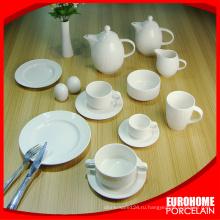 китайские товары от Чаочжоу fatory фарфоровая посуда
