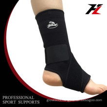Compression foot sleeves for plantar facilities relief,unisex athletic socks that provide support and recovery for pain