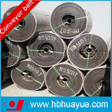 Multiplies Rubber Conveyor Belts