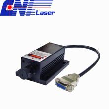 593.5nm Solid State Orange Laser
