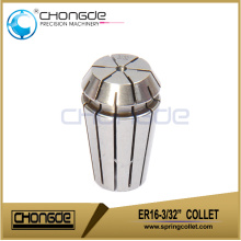 "ER16 3/32 ""Ultra Precision ER Collet"