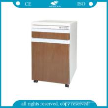 Cabinet de chevet pour équipement médical (AG-BC012)