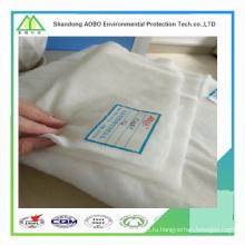 сделано в Китае полиэстер/хлопок бамбуковое волокно заполнение подушки