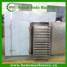 preço industrial da máquina do desidratador máquina desidratador comercial razoável para peixes