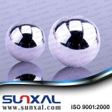 High Quality Rare Earth NdFeB Magnets Ball