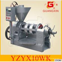 Extrait d'huile de sésame Guangxin