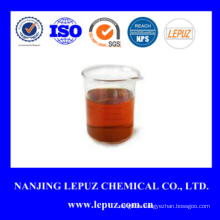 Optical Whitening Agent APC CAS 16470-24-9 for Coatings