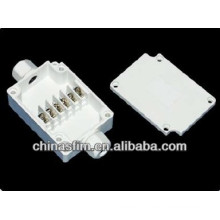 Tibox New Design IP66 Terminal Block Box