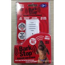 Control ultrasónico de corteza de perro Buster (ZT12010)