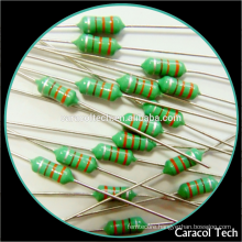 AL0612 12.0mH Power Fixed Inductor For Wireless Phones
