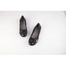 Sexo mulheres sapatos de salto alto sapatos usados por atacado