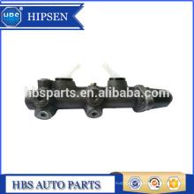 brake master cylinder for air cooled VW OEM# 113-611-015BD Empi# 98-6019-B