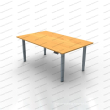 Intelligent Autormatic Electric Height Adjustable Lift/Standing Office Computer Table