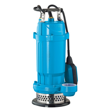 Pompe submersible 370W 1 / 2HP