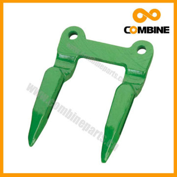 John Deere Knife Guard 4B4012 (JD H113571)