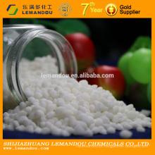 Principal exportador e distribuidor Sulfato de amônio granular com preço competitivo