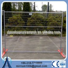Hot Sale Construction Outdoor Temporary Fence,Temporary Fence Panels Hot Sale,Temporary Construction Fence