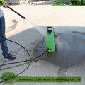 Электрический давления/высокого давления автомобиля стиральная машина для семейного использования
