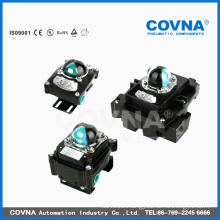 2015 high quality position indicator limit switch box hot sale