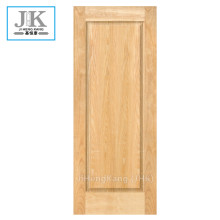 JHK-Smooth Design One Panel Door Pelle all'ingrosso