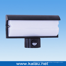LED Sensor Wall Lamp (KA-W95)
