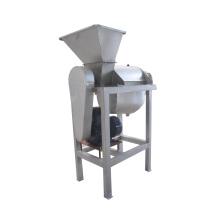 Screw type Apple Juice Extractor Machine