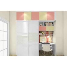 Neuer Stil Schlafzimmer Schrank