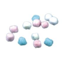 Hospital Medical Disposable Cotton Ball