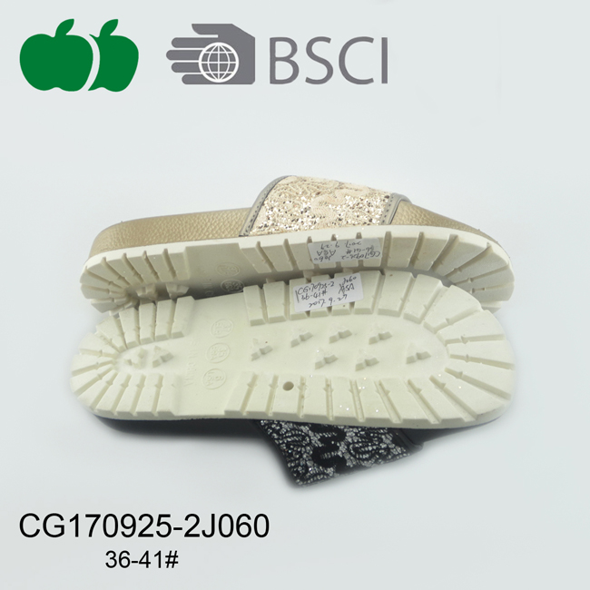 soft womens slippers