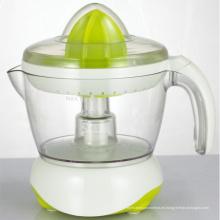 Nuevo diseño juicer citrus mano