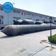 Best price ship launching lifting marine airbag