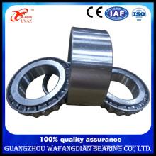 Tapered Roller Bearing 350211, Bearing 350211