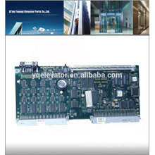 Schindler elevator PCB elevator parts ID.NR591640