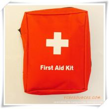 Outdoor-Erste-Hilfe-Kit für die Förderung OS31005