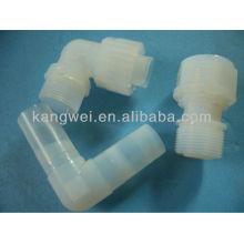 Moules en plastique de haute qualité