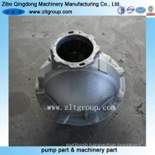 OEM Custom Castings/Stainless Steel Castings/Metal Castings