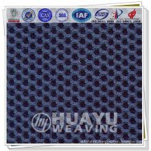 YH-0073,3d air mesh for mattress
