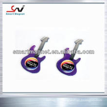 customized promotional souvenir advertising magnet