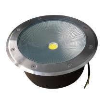 Lumière souterraine enterrée de haute qualité de COB 30W LED de Bridgelux