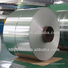 201/304 stainless steel sheet coil with SGS ISO
