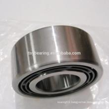 25x62x24 made in China Double row deep groove ball bearing 4305