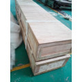 Tungsten Carbide Corrugating Roll / Roller