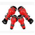 Protecteur genou de genou de genou de genou de protection de genou de genou de genou de genou